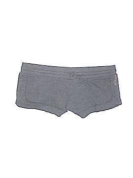 Body Glove Shorts Size XL