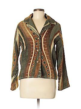 Parsley & Sage Jacket Size M
