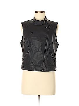 MNG Vest Size M