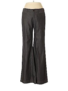 Banana Republic Casual Pants Size 8
