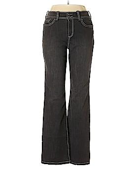 Code Bleu Jeans Size 10