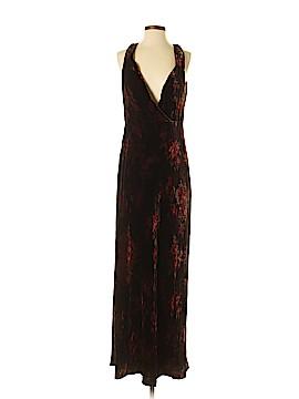 Ralph Lauren Cocktail Dress Size 10