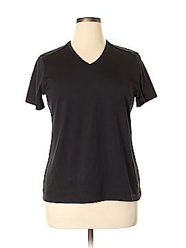 Reel Legends Active T-Shirt Size XL