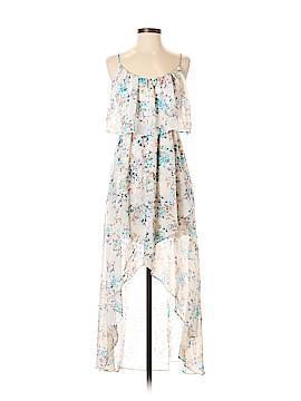 Disney Casual Dress Size S