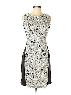 Emma & Michele Casual Dress Size 12