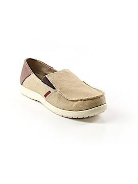 Crocs Dress Shoes Size 6