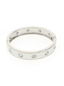 Kohl's Bracelet One Size