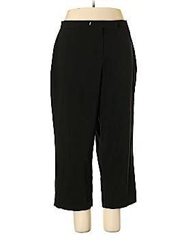 Investments Dress Pants Size 18 (Plus)