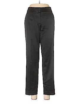 Tory Burch Silk Pants Size 6