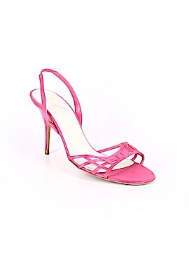 Badgley Mischka Heels Size 40 (EU)