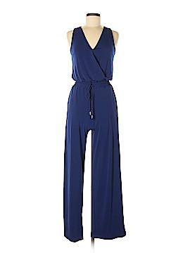 Philosophy Republic Clothing Jumpsuit Size XS