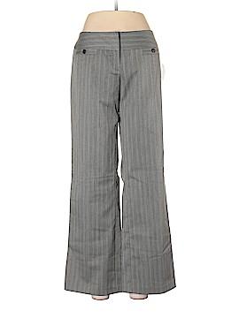 Fashion Bug Dress Pants Size 6 (Petite)