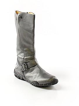 Naturino Boots Size 29 (EU)