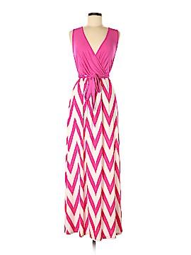 LOILA USA Casual Dress Size M
