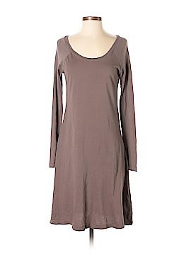 Prairie Underground Casual Dress Size XS
