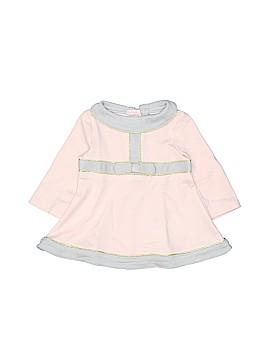 Tahari Dress Size 0-3 mo