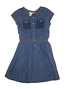 Guess Dress Size 12