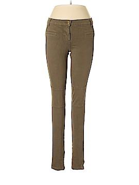 J. Crew Casual Pants Size 28 (Plus)