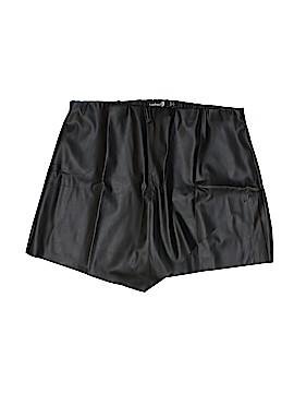 Boohoo Boutique Skort Size 14