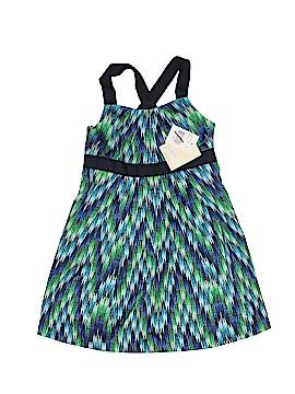 Milly Minis Dress Size 3