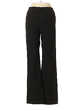 Valia Dress Pants Size M
