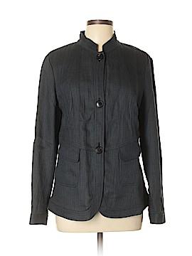 Lafayette 148 New York Jacket Size 12