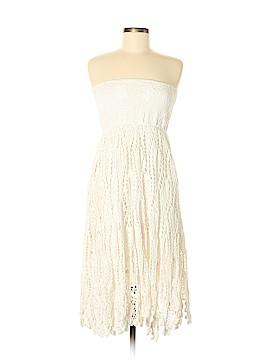 Raviya Casual Dress Size M