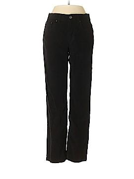 Arizona Jean Company Cords Size 14