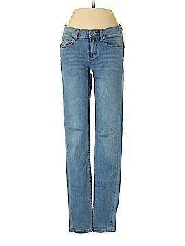 London Jean Jeans Size 2