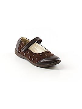 Balleto Flats Size 13 1/2