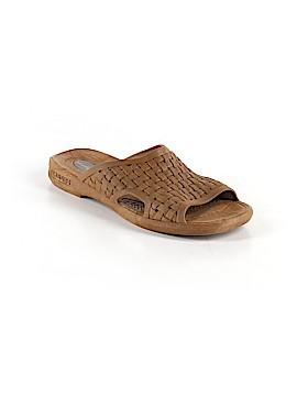 Okabashi Sandals Size 6 1/2 - 7 1/2(M)