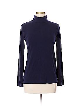 Uniqlo Turtleneck Sweater Size M