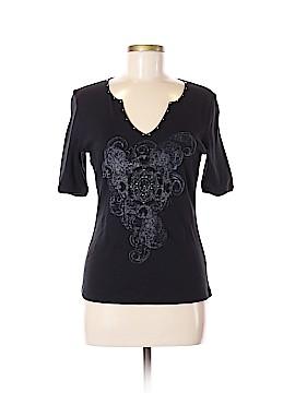 High Sierra Short Sleeve T-Shirt Size M