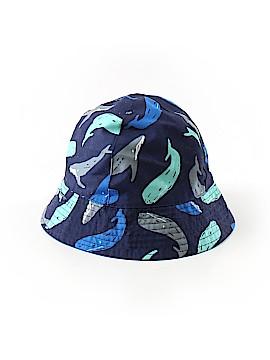 Cat & Jack Bucket Hat Size 12-18 mo