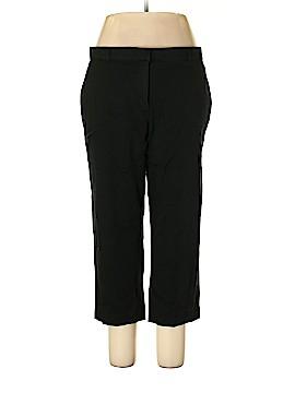 George Dress Pants Size 16W