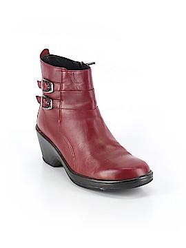 Dansko Ankle Boots Size 40 (EU)