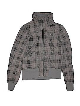 H&M Jacket Size 13 - 14
