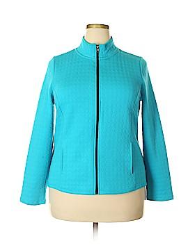 Kim Rogers Signature Jacket Size XL