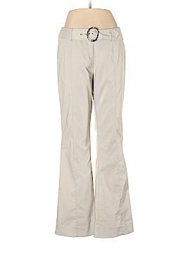 Rue Twenty One Style Dress Pants Size 6