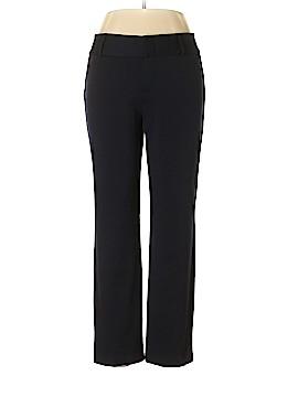 MICHAEL Michael Kors Dress Pants Size 12