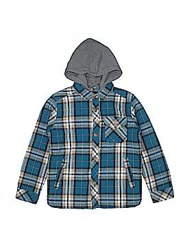 Uniqlo Jacket Size 11