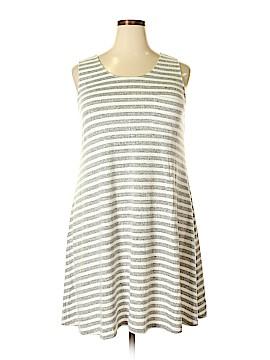Market and Spruce Casual Dress Size XXL
