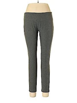 Mondetta Active Pants Size XL