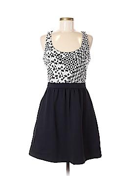 Cynthia Rowley TJX Casual Dress Size M
