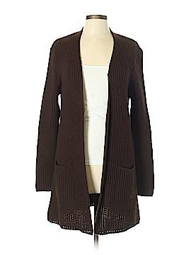 ASOS Cardigan Size 10
