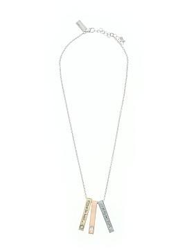 Cirque Du Soleil Necklace One Size