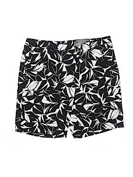 Mario Serrani Shorts Size 12