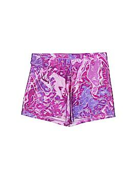 Mondor Athletic Shorts Size 6X - 7