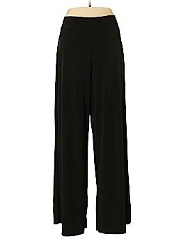 Modern Soul Casual Pants Size L