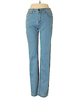 Dear Creatures Jeans 26 Waist